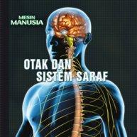 obat gangguan sistem saraf